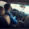 Do Rideshare Services Deserve the Credit for Drops in Drunk Driving?