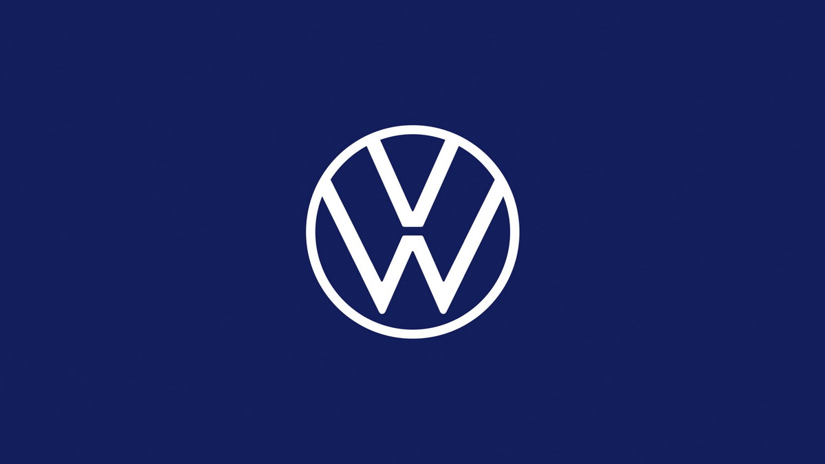 photo: volkswagen-newsroom.com